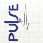 Pulse Receives First Order From China For Natural Cabana Lemonade and Limeade
