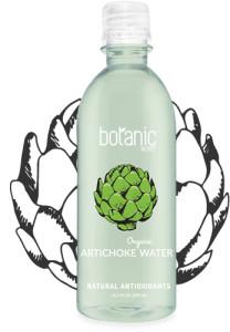 artichoke-bottle-208x300
