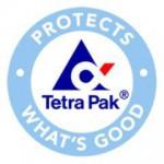 Tetra Pak E3 Unveiled at Fispal Technologia International Trade Show