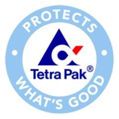 Tetra Pak Launches Marketing Services Program