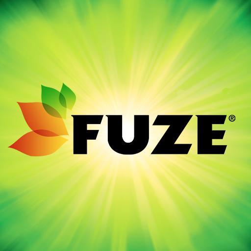 FUZE Taps Mr. T For Summer Ad Campaign