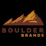 Boulder Brands CEO Resigns Following Negative Quarter