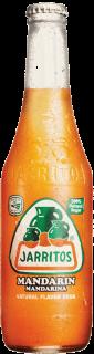 mandarin-bottle
