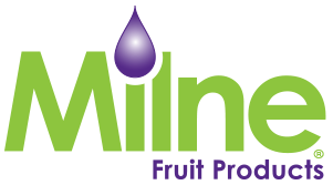 milnefruit-logo