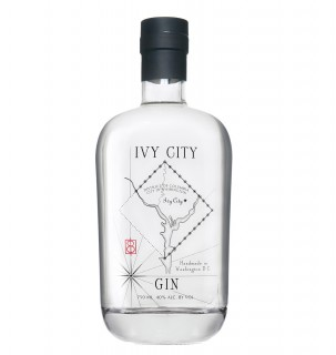 One Eight Distilling ivy_city_gin_dando_photo