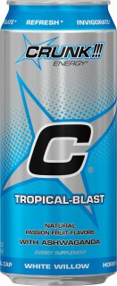 tropical_blast__35971.1433964029.1280.1280