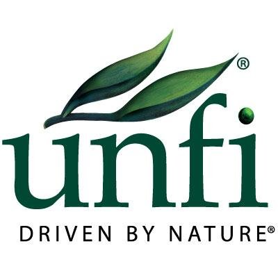 AccelFoods and UNFI Strengthen Ties