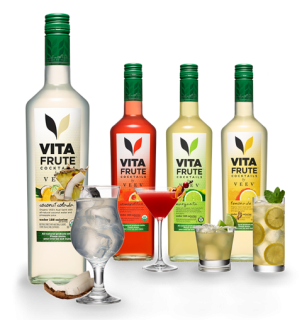 vita-frute-all-with-cocktail-colada