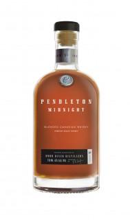 232607710.pendleton.midnight.bottle