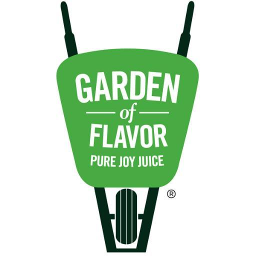 Garden of Flavor Launches Tomato Tonic