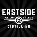 Eastside Distilling Introduces New Barrel Hitch American Whiskey and Barrel Hitch 'Oregon Oak' American Whiskey