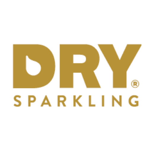DRY Celebrates 10-Year Anniversary with Limited-Edition Lemongrass Flavor