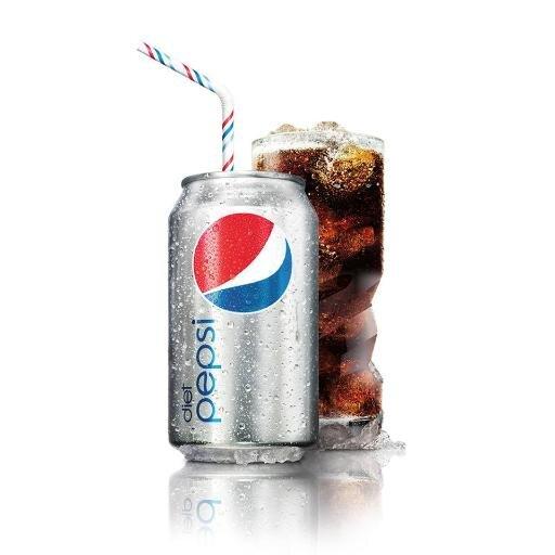 Press Clips: Big Soda Awaits Reaction to Non-Aspartame Diet Pepsi