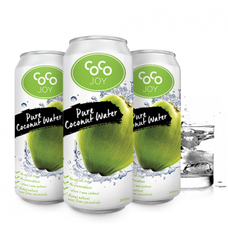 cocojoy-water-hero