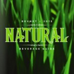 2015 BevNET Natural Beverage Guide Now Available for Download