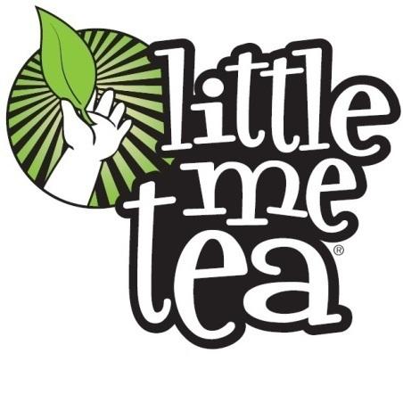Little Me Tea to Sponsor Macy's Back-To-School Events