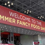 Video: Cutting-Edge Trends Continue to Emerge at Fancy Food Show