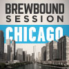 June Brewbound Session Highlights Evolving Business of Craft