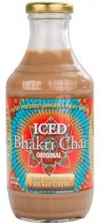 Bhakti-Chai-Original
