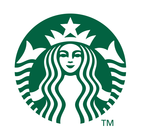 Starbucks and PepsiCo Partner to Bring RTD Coffee and Energy Portfolio to Latin America