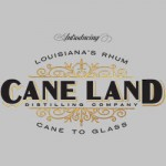 Cane Land Distilling Company Secures Prime Location in Baton Rouge
