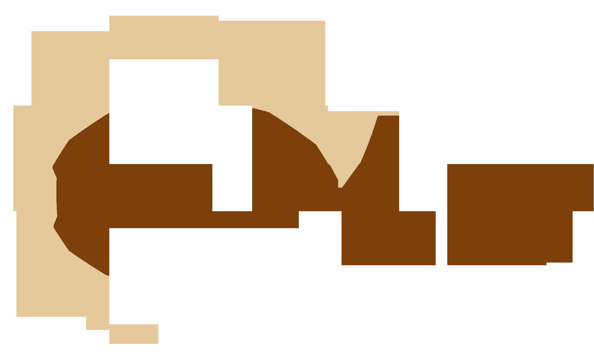 Gruppo Campari Eataly Enter Global Partnership Promoting