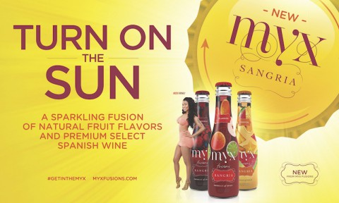 MYX_Sangria_Banner_5x3