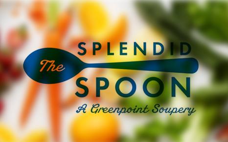 Review: Splendid Spoon