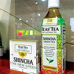 Teas Tea Shincha