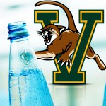 UVM Responds to Botched Bottled Water Ban