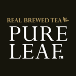 """Lawsuits Target Pure Leaf's """"All Natural"""" Claims"""