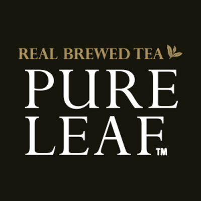 "Lawsuits Target Pure Leaf's ""All Natural"" Claims"