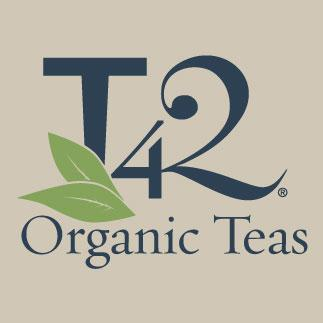 T42 Now Available In New York City Metro Area And New England Stores
