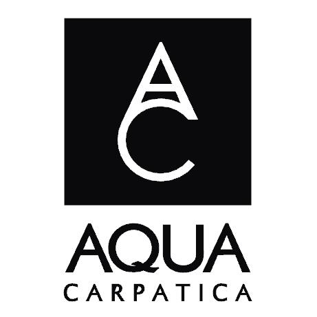 AQUA Carpatica Makes its U.S. Debut at Sprouts