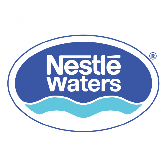 Nestlé Waters Brings ReadyRefresh Beverage Delivery Service to Atlanta