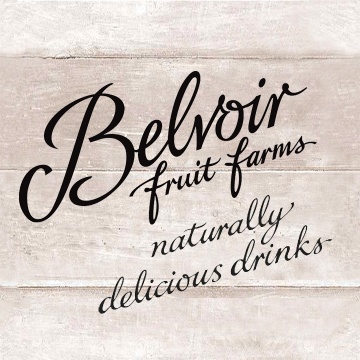 Belvoir Fruit Farms Lemonades Now Available at Ralph's