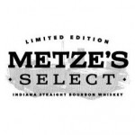 MGP Introduces Metze's Select Limited Edition Indiana Straight Bourbon Whiskey