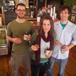 Q&A: Fire Cider Co-Founder Talks Trademark Battle, Responds to Critics