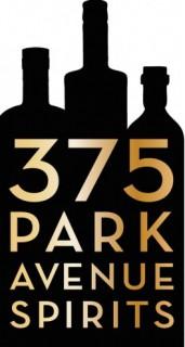375 Park Avenue Spirits