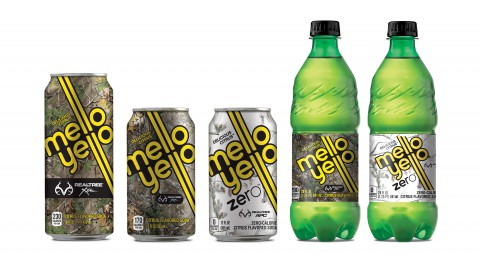 Mello_Yello_RealTree