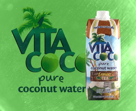 Vita Lemon Tea Recipe Review Vita Coco Lemon Tea