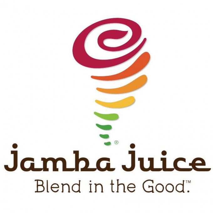 Jamba Juice Introduces New Line of Organic Cold-Pressed Juices