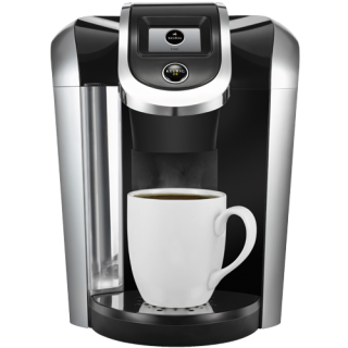 Homepage_Our-Brands_Keurig-2_k400