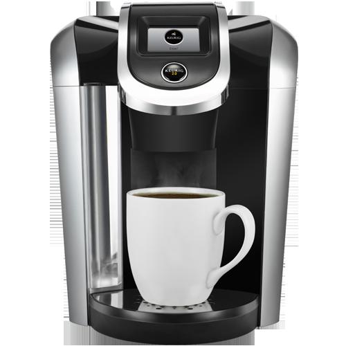 High End Coffee Maker Reviews 2015 : Keurig Green Mountain Reports Third Quarter 2015 Results - BevNET.com