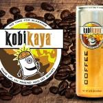 Review: KobiKaya