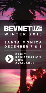 BNL-Winter2015_300x600-earlyregistration