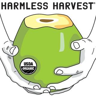 HarmlessHarvest_970