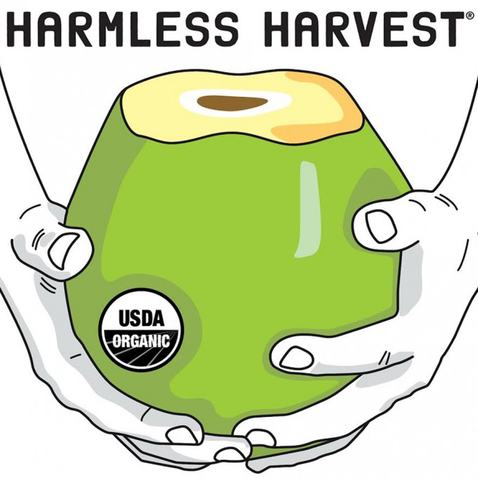 Harmless Harvest Adds CEO, COO