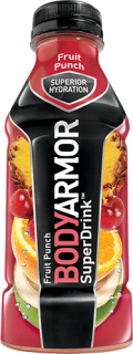 bodyarmor_fruitpunch_splash_bottle