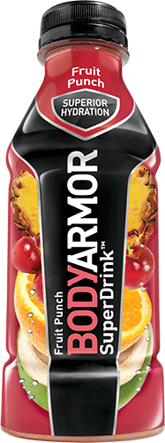 bodyarmor_fruitpunch_splash_bottle
